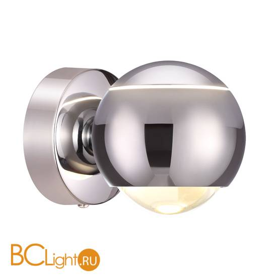 Бра Odeon Light Elon 3914/9WL