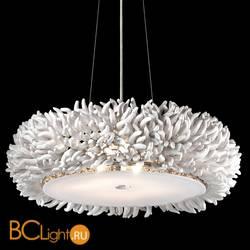 Подвесной светильник Odeon Light Esma 2755/6
