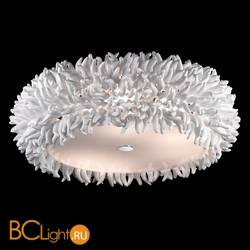 Потолочный светильник Odeon Light Esma 2755/6C