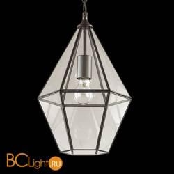 Подвесной светильник Odeon Light Fabio 4055/1