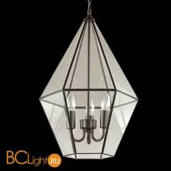 Подвесной светильник Odeon Light Fabio 4055/3
