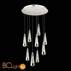 Подвесной светильник Odeon Light Fimia 4037/45L