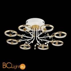 Потолочная люстра Odeon Light Fiuggi 4036/48L