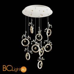 Подвесной светильник Odeon Light Fiuggi 4036/54L