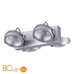 Спот (точечный светильник) Odeon Light Flabuna 3494/40CL