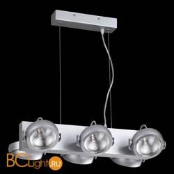 Подвесной светильник Odeon Light Flabuna 3494/60L