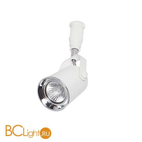 Трековый светильник Odeon Light Flexi 3628/1
