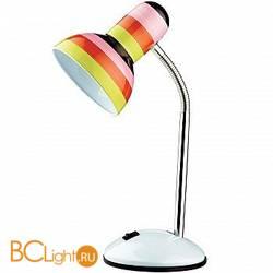 Настольная лампа Odeon Light Flip 2593/1T