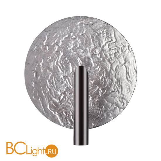 Настенный светильник Odeon Light Florence 4230/1WL