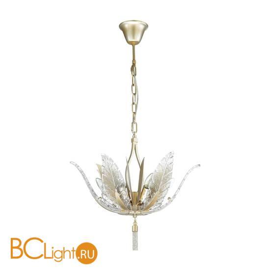 Подвесной светильник Odeon Light Floweri 4838/6