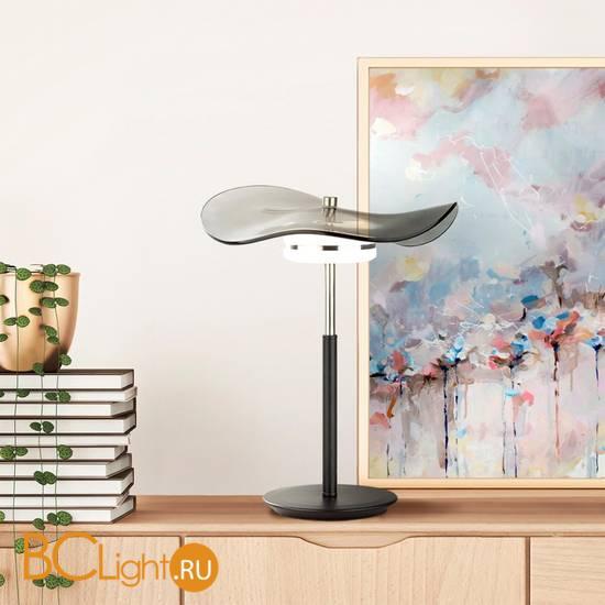 Настольная лампа Odeon Light Fluent 4858/10TL