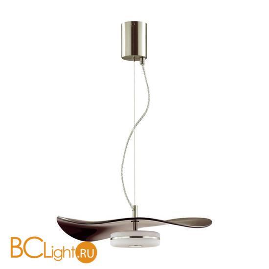 Подвесной светильник Odeon Light Fluent 4857/13L