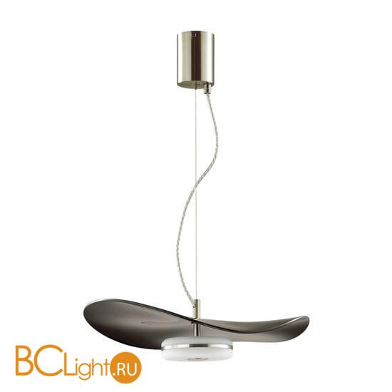Подвесной светильник Odeon Light Fluent 4859/13L