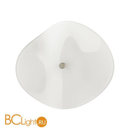 Настенный светильник Odeon Light Fluent 4856/5WL