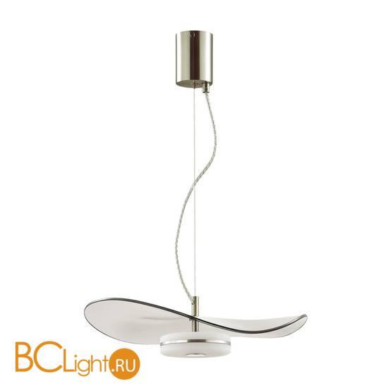 Подвесной светильник Odeon Light Fluent 4858/13L