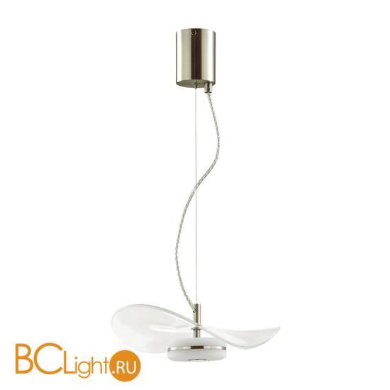 Подвесной светильник Odeon Light Fluent 4860/10LA
