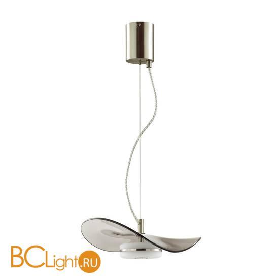 Подвесной светильник Odeon Light Fluent 4858/10LA