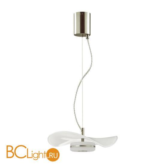Подвесной светильник Odeon Light Fluent 4856/10LA