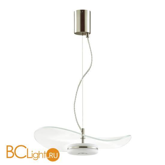Подвесной светильник Odeon Light Fluent 4860/13L