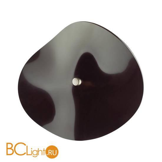 Настенный светильник Odeon Light Fluent 4859/5WL