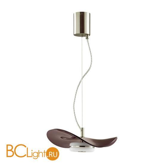 Подвесной светильник Odeon Light Fluent 4857/10LA