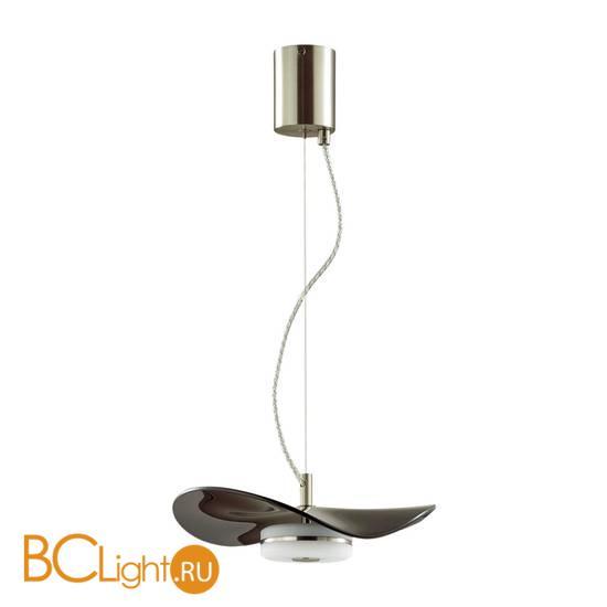 Подвесной светильник Odeon Light Fluent 4859/10LA