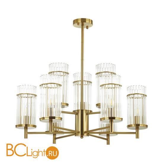 Люстра Odeon Light Formia 4809/9