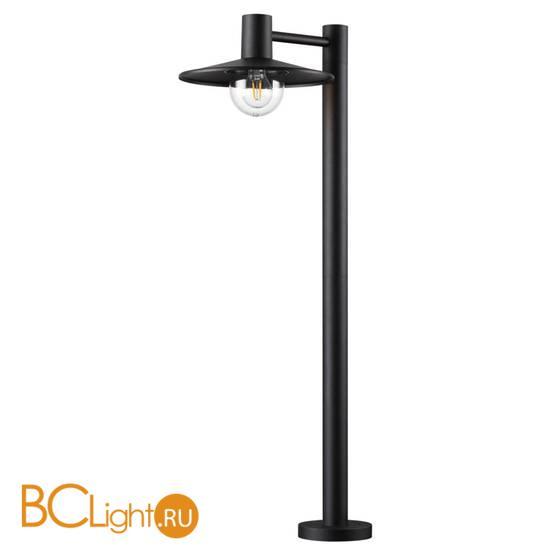 Садово-парковый фонарь Odeon Light Furcadia 4833/1F