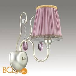 Бра Odeon Light Gaellori 3393/1W