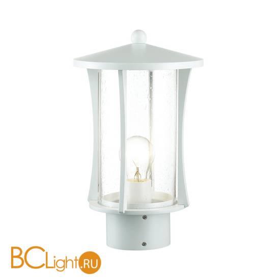 Садово-парковый фонарь Odeon Light Galen 4173/1B