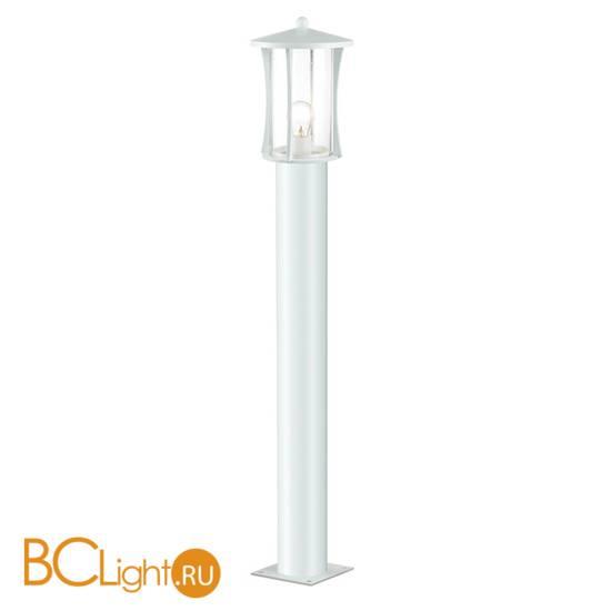 Садово-парковый фонарь Odeon Light Galen 4173/1F