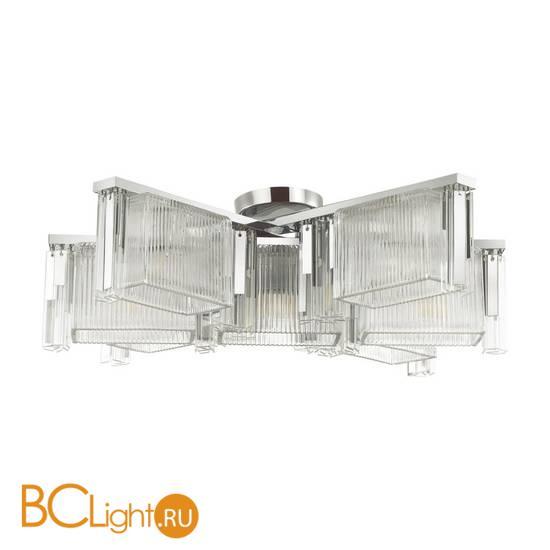 Люстра Odeon Light Gatsby 4871/7C