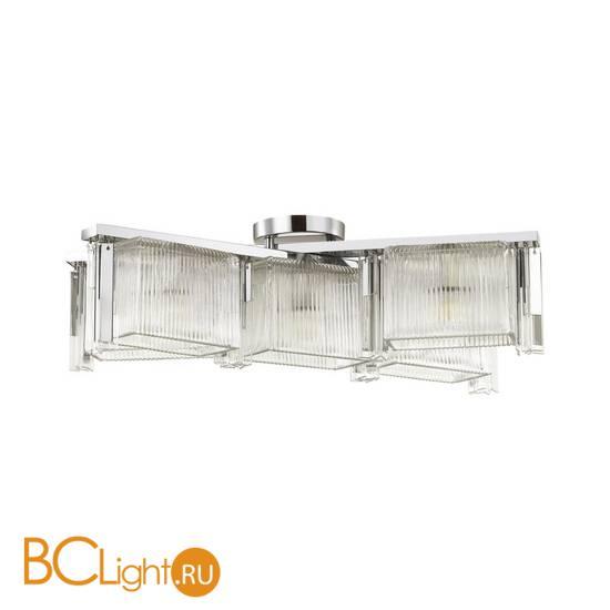 Люстра Odeon Light Gatsby 4871/5C