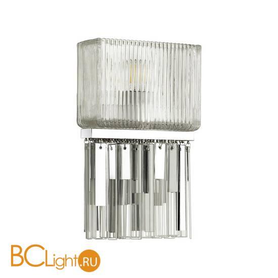 Напольный светильник Odeon Light Gatsby 4871/1W