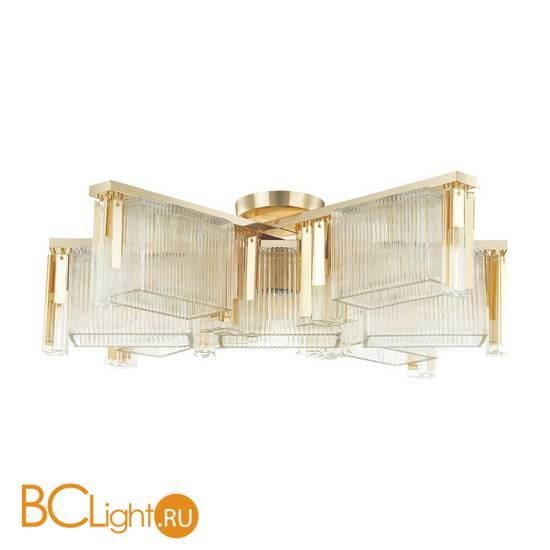 Люстра Odeon Light Gatsby 4877/7C