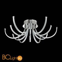 Потолочный светильник Odeon Light Gia 4027/96CL