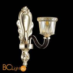Бра Odeon Light Giovanni 4000/1W