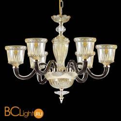 Люстра Odeon Light Giovanni 4000/6