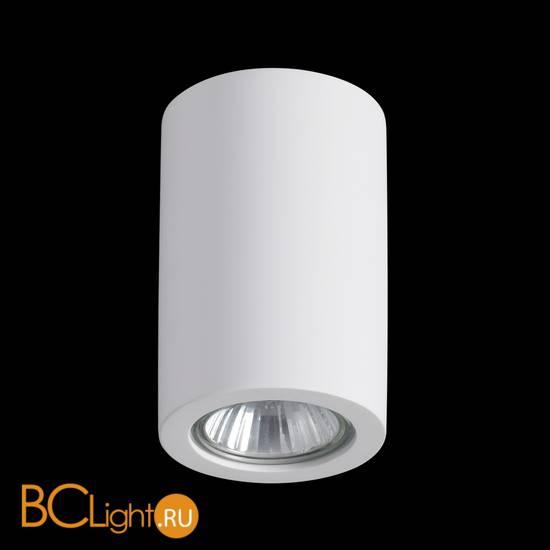 Спот (точечный светильник) Odeon Light Gips 3553/1C