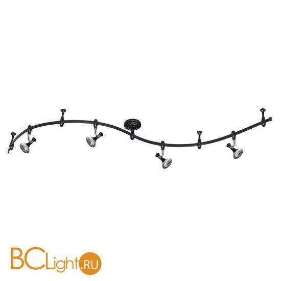 Потолочный светильник Odeon Light Gonzago 3805/28TL