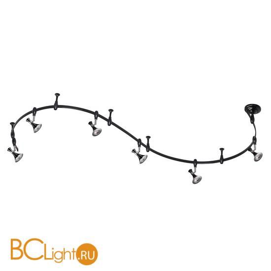 Потолочный светильник Odeon Light Gonzago 3805/42TL