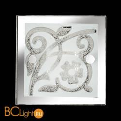 Настенный светильник Odeon Light Grace 4058/5WL
