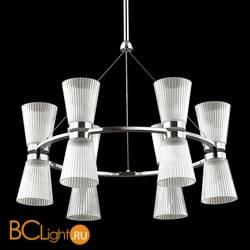 Люстра Odeon Light Grana 4013/61L