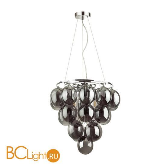 Подвесной светильник Odeon Light Grape 4797/6