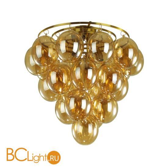Потолочный светильник Odeon Light Grape 4812/6C