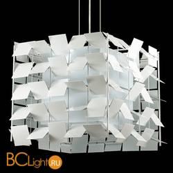 Подвесной светильник Odeon Light Gratta 3976/4