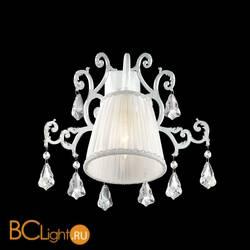 Бра Odeon Light Gronta 2892/1W