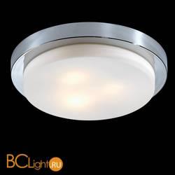 Потолочный светильник Odeon Light Holger 2746/3C