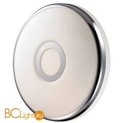 Настенно-потолочный светильник Odeon Light Ibra 2401/2C