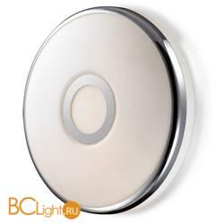 Настенно-потолочный светильник Odeon Light Ibra 2401/1C